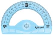 Maped Транспортир Flex 180° 12 см (244180)