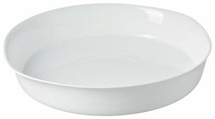 Форма для запекания стеклянная Luminarc Smart Cuisine N3165 (28х5 см)