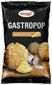 Попкорн Mogyi Gastropop сыр готовый, 80 г