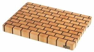 Разделочная доска MTM Wood MTM-AB2412 40х30х3 см