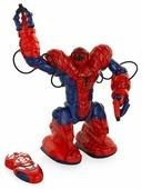 Интерактивная игрушка робот WowWee SpiderSapien