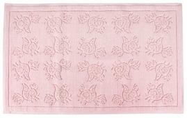Коврик Arya Camellia TRK111000017046, 60х100 см