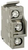 Блок вспомогательных контактов Schneider Electric 29450