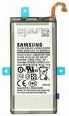 Аккумулятор Samsung EB-BA530ABE для Samsung Galaxy A8 SM-A530F