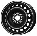 Колесный диск Magnetto Wheels R1-1732