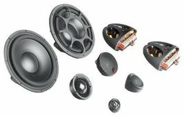 Автомобильная акустика Morel Virtus 603