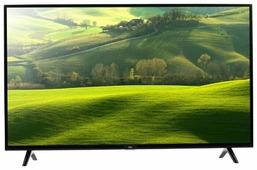 """Телевизор TCL L49S6400 49"""" (2019)"""