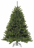 Triumph Tree Ель Лесная Красавица зеленая 1.25