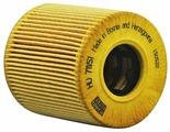 Фильтрующий элемент MANNFILTER HU711/51X