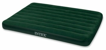 Надувной матрас Intex Prestige Downy Bed (66968)