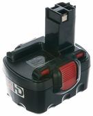 Аккумуляторный блок BOSCH 2607335686 14.4 В 2.6 А·ч