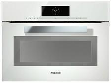 Духовой шкаф Miele H 6800 BM BRWS