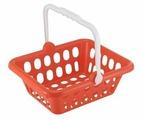 Корзина для покупок ELC для супермаркета (134609)