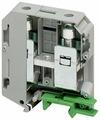 Зажим клеммный проходной Schneider Electric NSYTRV702