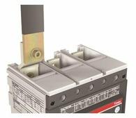 1SDA0 55036 R1 Силовые выводы удлинённые (3шт.) EF для T5 ABB, 1SDA055036R1