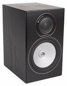 Акустическая система Monitor Audio Silver RX2