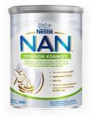 Смесь NAN (Nestlé) Тройной комфорт (с рождения) 800 г