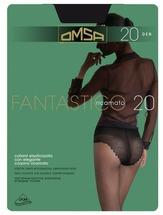 Колготки Omsa Fantastico 20 den