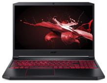 Ноутбук Acer Nitro 7 (AN715-51)