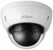 Сетевая камера Dahua DH-IPC-HDBW1431EP-S-0360B