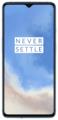 Смартфон OnePlus 7T 8/128GB