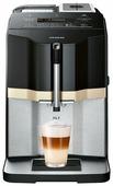 Кофемашина Siemens TI305206RW
