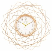 Часы настенные кварцевые La Geer 60801