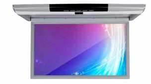 Автомобильный телевизор TRINITY X7A