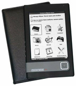 Электронная книга PocketBook Plus ABBYY Lingvo 301