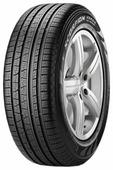Автомобильная шина Pirelli Scorpion Verde All Season 215/60 R17 96V всесезонная