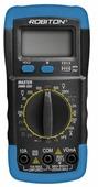 Мультиметр ROBITON DMM-500