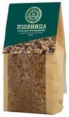 Семена льна Малавит для проращивания 700 г
