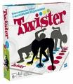Настольная игра Hasbro Игры Твистер 98831