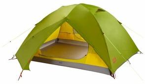 Палатка Jack Wolfskin Skyrocket III Dome