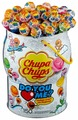 Карамель Chupa Chups Do you love me? 1800 г