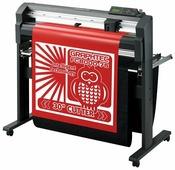 Режущий плоттер GRAPHTEC FC8600-75
