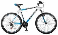 Горный (MTB) велосипед STELS Navigator 600 V 26 V030 (2019)