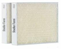 Набор Stadler Form Filter Oskar O-030 для увлажнителя воздуха