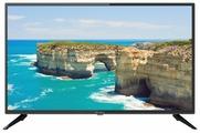 "Телевизор SUPRA STV-LC32ST6000W 32"" (2019)"