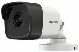 Камера видеонаблюдения Hikvision DS-2CE16D8T-ITE (3.6 мм)