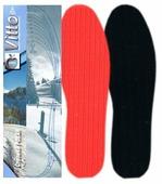Стельки для обуви Vitto Polar