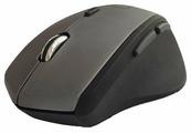 Мышь CBR CM 575 Black USB