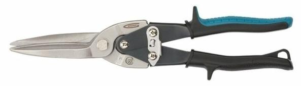 Строительные ножницы 270 мм Gross Piranha 78329