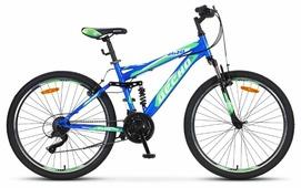 Горный (MTB) велосипед Десна 2620 V (2019)