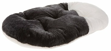 Подушка для кошек, для собак Ferplast Relax Soft 78/8 78х50х6 см