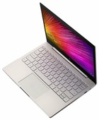 "Ноутбук Xiaomi Mi Notebook Air 12.5"" 2019"