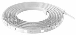 Светодиодная лента Xiaomi Yeelight Aurora Lightstrip Plus (YLDD04YL) 2 м