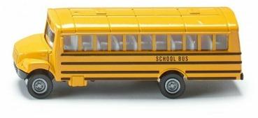 Автобус Siku школьный (1319) 1:50 9.7 см