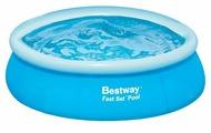 Бассейн Bestway 57266