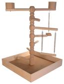 Игрушка для птиц TRIXIE 5658